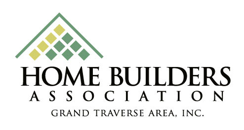 Home Builders Association - Grand Traverse Area, Inc.